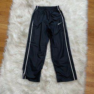 Nike Core Performance Pants Boys Black Size Large